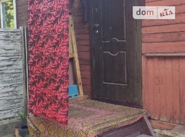 Продаж частини будинку в Чернігові, вулиця Кримська, район Стара Подусівка, 1 кімната фото 1
