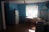 Продаж частини будинку в Чернігові, вулиця Лермонтова 9, район Центр, 3 кімнати фото 8