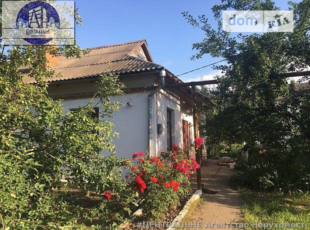 Продажа части дома, 73м², Черновцы, р‑н.Годилов