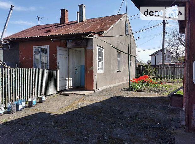 Продажа части дома в Черновцах, район Первомайский, 2 комнаты фото 1
