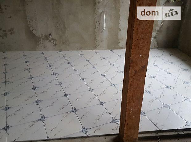 Продажа части дома в Черновцах, улица Путильская, район Роша, 4 комнаты фото 1