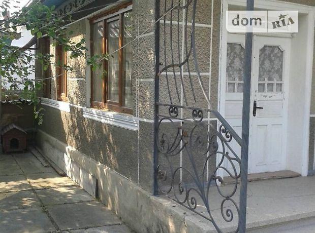 Продажа части дома, 600м², Черновцы, р‑н.Роша, Яко