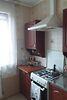 Продажа части дома, 55м², Черновцы, р‑н.Садгора