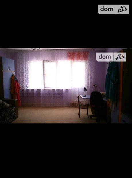Продажа части дома в Черновцах, район Садгора, 4 комнаты фото 1