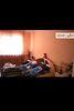 Продажа части дома в Черновцах, район Садгора, 4 комнаты фото 2