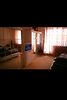 Продажа части дома в Черновцах, район Садгора, 4 комнаты фото 3