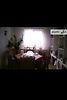 Продажа части дома в Черновцах, район Садгора, 4 комнаты фото 4