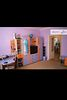 Продажа части дома в Черновцах, район Садгора, 4 комнаты фото 5