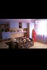Продажа части дома в Черновцах, район Садгора, 4 комнаты фото 6
