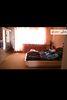 Продажа части дома в Черновцах, район Садгора, 4 комнаты фото 7
