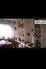 Продажа части дома в Черновцах, район Садгора, 4 комнаты фото 8