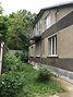 Продаж частини будинку в Чернівцях, вулиця Драгоманова Михайла 8, район Центр, 3 кімнати фото 1
