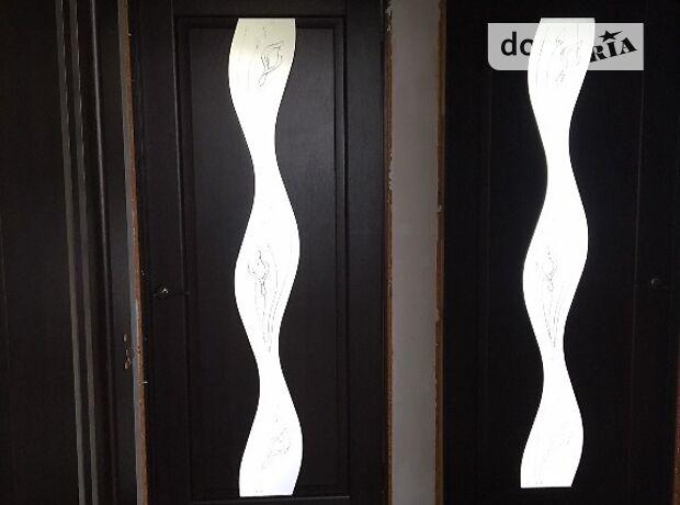 Продаж частини будинку в Чернівцях, вулиця Малицької Костянтини, район Центр, 4 кімнати фото 1