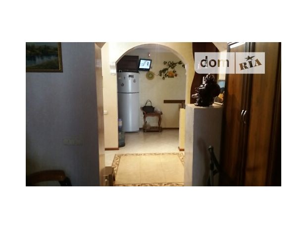 Продажа части дома, 130м², Черновцы, р‑н.Парковая зона , Руданского Степана  улица