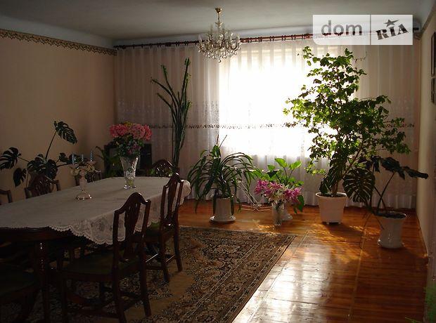 Продажа части дома, 290м², Тернопольская, Чертков, р‑н.Чертков