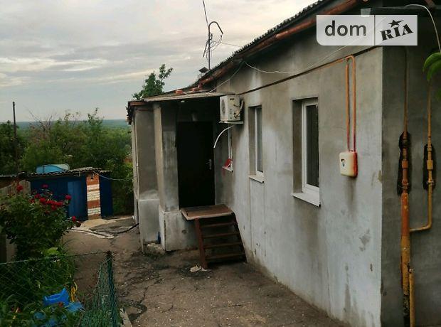 Продаж частини будинку в Чугуєві, район Чугуїв, 3 кімнати фото 1