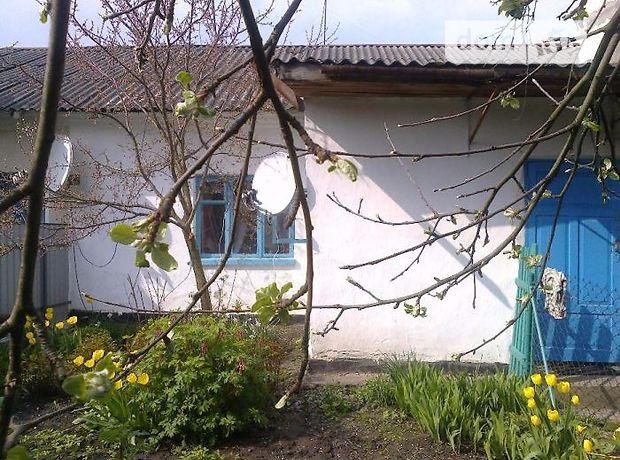 Продажа части дома, 61.6м², Ровенская, Демидовка, р‑н.Демидовка