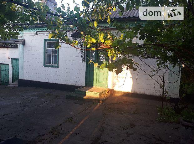 Продажа части дома, 67м², Днепропетровская, Днепродзержинск, c.Карнауховка, стаханова