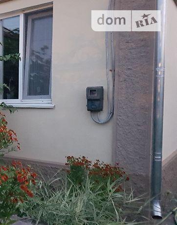 Продажа части дома, 60м², Днепропетровская, Днепродзержинск, р‑н.Заводской