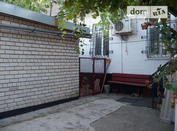 Продажа части дома, 47м², Днепропетровск, р‑н.Чечеловский, Манисмановская улица