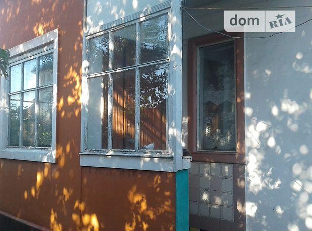 Продажа части дома, 65м², Днепропетровск, р‑н.Индустриальный, Байкальская улица