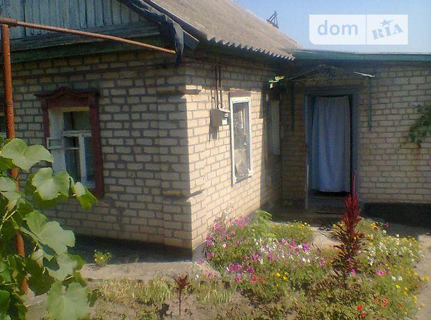 Продажа части дома, 65м², Днепропетровск, р‑н.Чечеловский,  Новошкольная