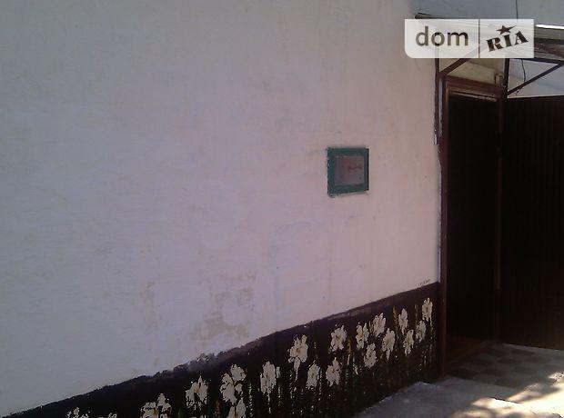 Продажа части дома, 95м², Днепропетровск, р‑н.Низ Кирова, Войцеховича