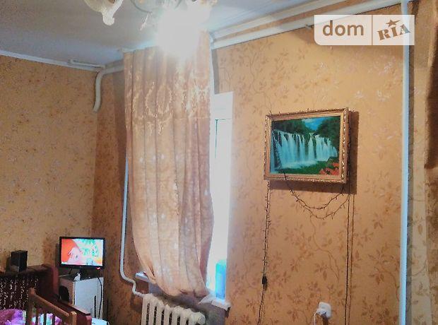 Продажа части дома, 82.3м², Днепропетровск, р‑н.Новокодакский, Проспект металлургов, дом 83
