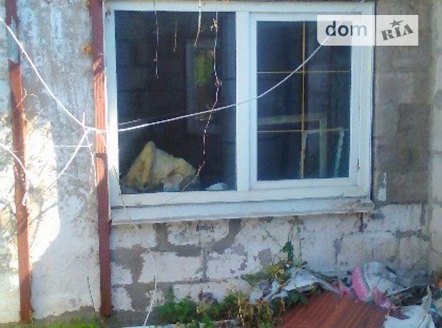 Продажа части дома, 86м², Днепропетровск, р‑н.Новокодакский, ст.м.Проспект Свободы, Заря улица, дом 26