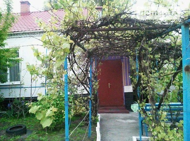 Продажа части дома, 40м², Днепропетровск, р‑н.Победа