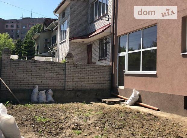 Продажа части дома, 300м², Днепропетровск, Рыбинская улица