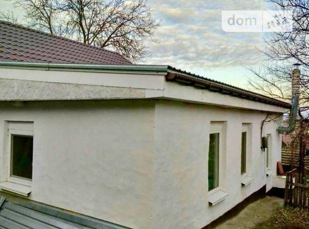 Продажа части дома, 32м², Днепропетровск, р‑н.Соборный, Дорожная улица
