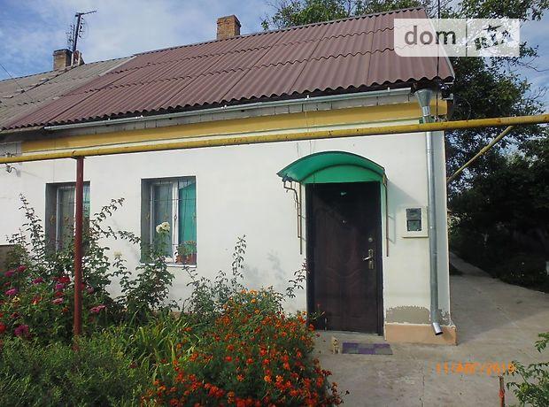 Продажа части дома в селе Степовое, 3 комнаты фото 1