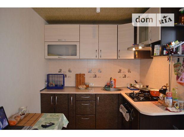 Продажа части дома, 52м², Днепропетровск, р‑н.Воронцово, Обуховская улица