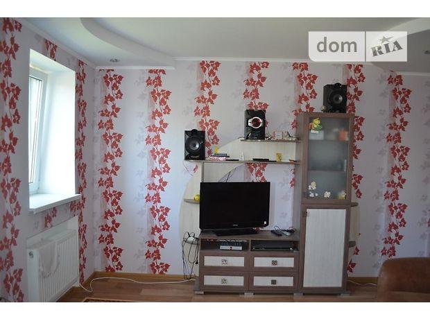 Продаж частини будинку, 52м², Дніпропетровськ, р‑н.Воронцово, Обухівська вулиця