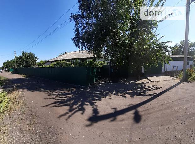Продажа части дома в Доброполье, район Доброполье, 3 комнаты фото 1