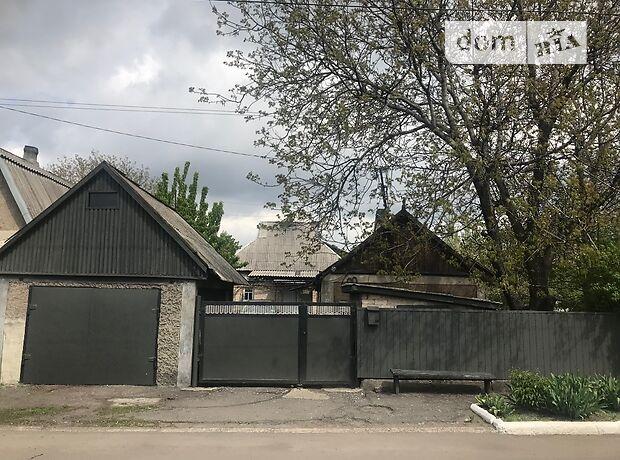 Продажа части дома в Доброполье, район Доброполье, 4 комнаты фото 1