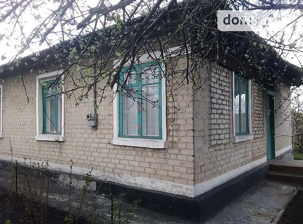 Продаж частини будинку, 70м², Донецька, Добропілля, c.Новодонецьке
