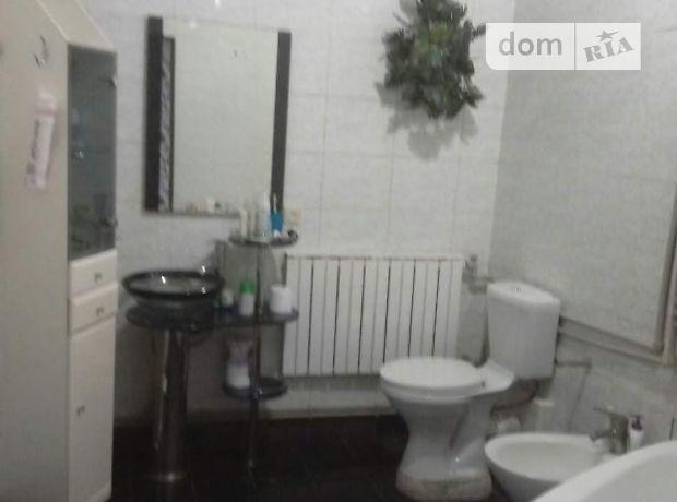 Продаж частини будинку в Донецьку, проспект Дзержинського, район Калинінський, 2 кімнати фото 1