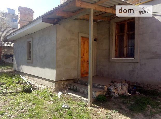 Продаж частини будинку, 83м², Рівненська, Дубно, р‑н.Дубно
