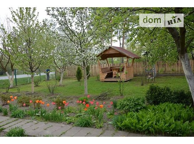 Продаж частини будинку, 120м², Житомирська, Ємільчине