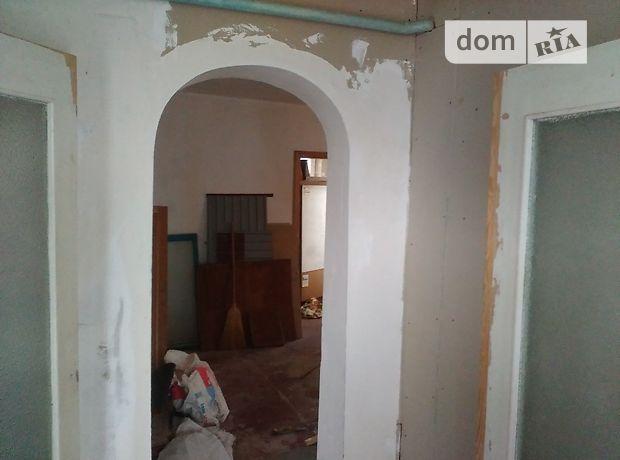 Продажа части дома, 57м², Киевская, Фастов, c.Боровая, Фастовская улица