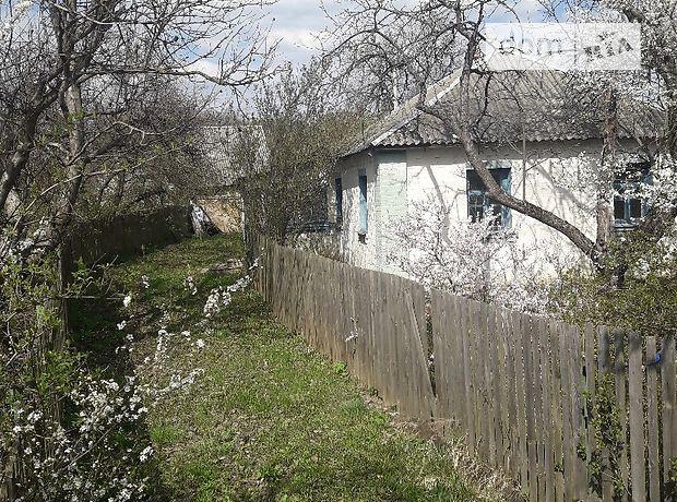 Продажа части дома, 66м², Киевская, Фастов, c.Дорогинка, Комарова, дом 3