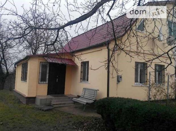 Продажа части дома, 65м², Киевская, Фастов, р‑н.Фастов, район Снегуровка