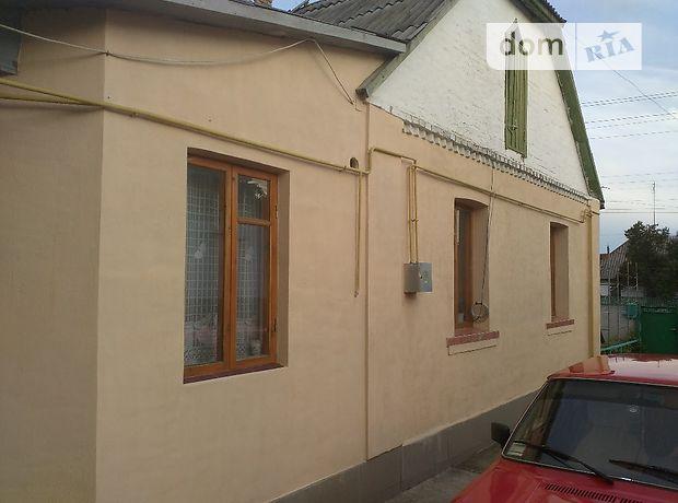 Продажа части дома, 115м², Киевская, Фастов, р‑н.Фастов, Центр