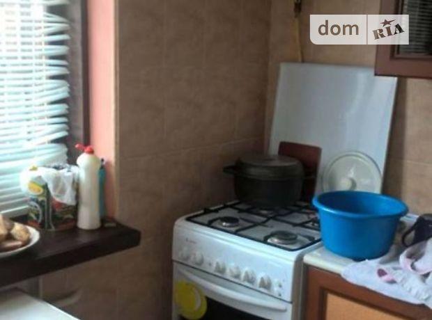 Продажа части дома, 66.9м², Киевская, Фастов, Завокзалье