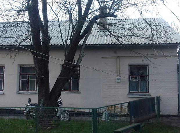 Продажа части дома, 41.5м², Киевская, Фастов