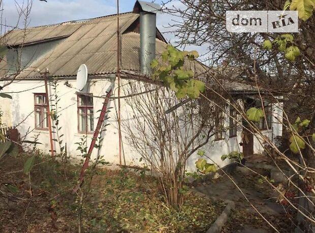 Продаж частини будинку в Гайсині, Скальна 2, район Гайсин, 2 кімнати фото 1