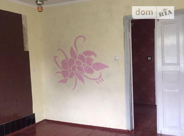 Продаж частини будинку в Гайсині, Спортивний тупик 8, район Гайсин, 2 кімнати фото 1