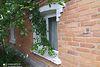 Продаж частини будинку в Гайсині, Франка І провулок 2, район Гайсин, 3 кімнати фото 2
